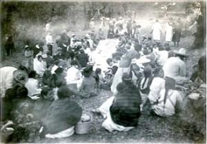 Zacualpan, Edo de México 1928-1