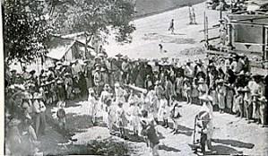 Zacualpan, Edo de México 1928-3