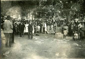 Dr. Gonzalo Castañeda Escobar 1869-1947 (5/5)