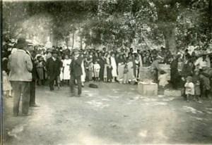 Zacualpan, Edo de México 1928-4
