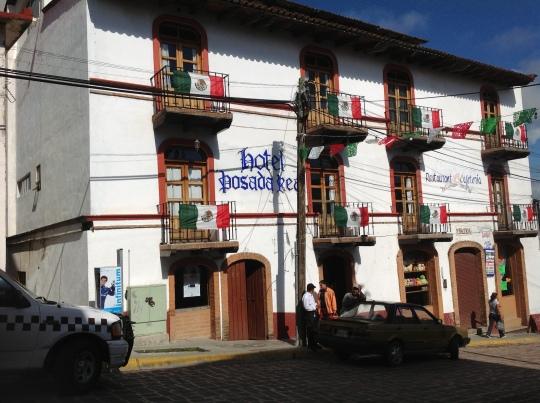 Antiguo Zacualpan 4 (2012)