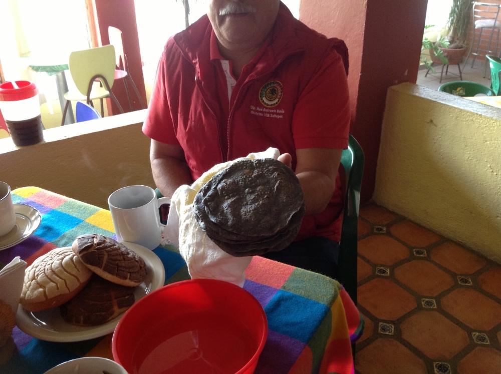 Zacualpan, Edo. De México, México (6/6)