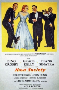 1-3High-Society-Poster