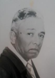 Bernardino Castañeda Gómez