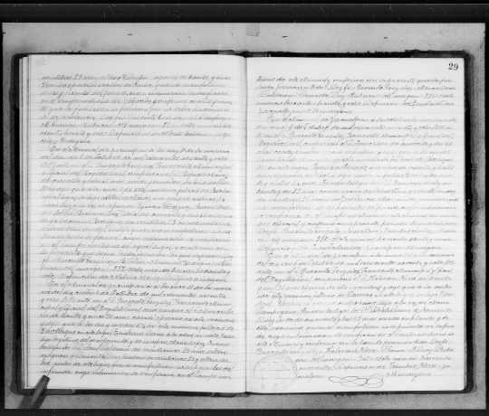 Registro civil defunción e inhumación de Juan Castañeda, 5 octubre 1898, cortesía http://familysearch.org
